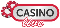 Top 10 Live Online Casinos Canada | Read Reviews & Start Playing